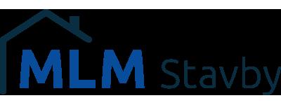 MLM Stavby