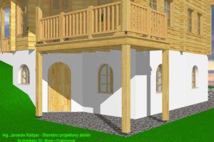 16 Spodni terasa